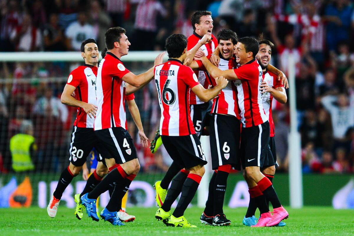 soi-keo-real-sociedad-vs-athletic-bilbao-luc-20h-ngay-9-2-2020-2
