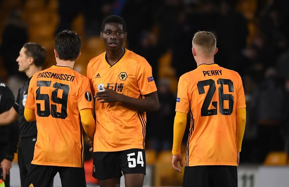 soi-keo-wolverhampton-wanderers-vs-leicester-luc-3h-ngay-15-2-2020-1